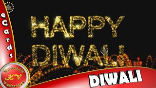 Happy Diwali,Deepavali 2017,Wishes,WhatsApp Video,Greetings,Animation,Messages,Festival,Download