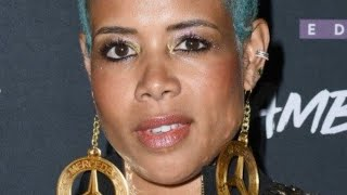 What Happened To Kelis