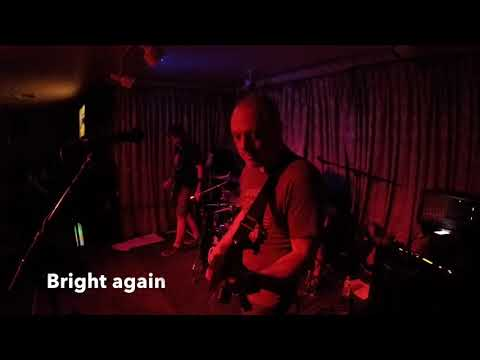 Go Pro Hero 5 Black -  Audio Problem - Live music performance Test