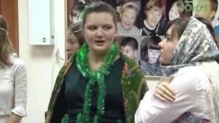 Москва: общественная организация «Время перемен»