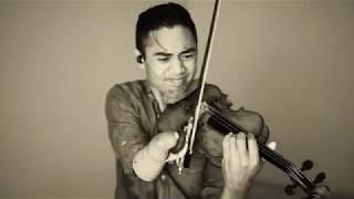 Wieniawski Polonaise (Op. 4)
