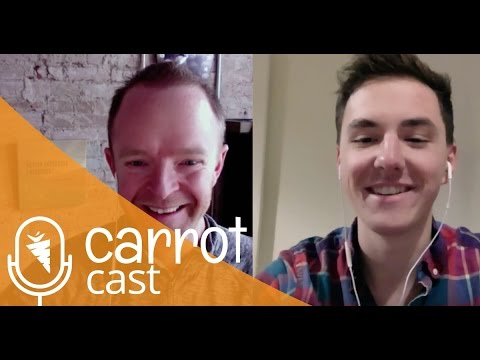 Creating Remarkable Content: From Ideation to Publication w/ Mike Blankenship and Trevor Mauch