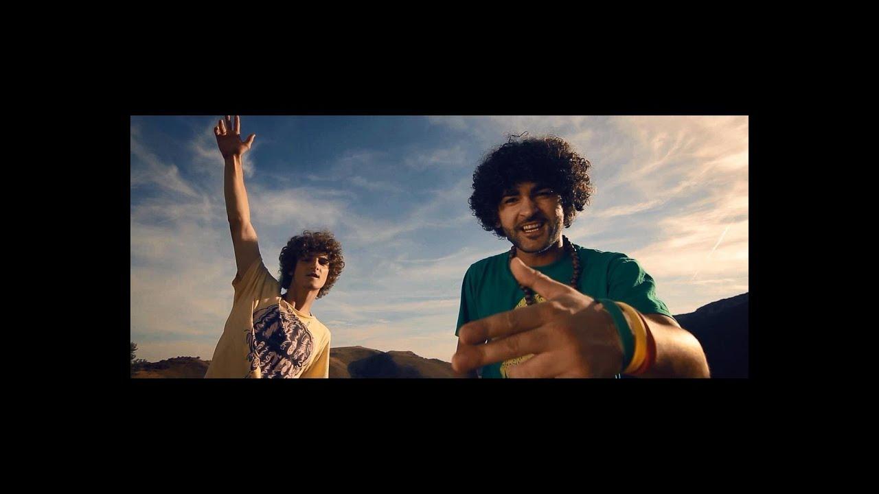 Download Steez feat. Mr.Levy - Drumuri Diferite (Videoclip)