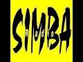 MUVUBUKA MUNANGE BY PAUL KAFEERO - NEYIMBIRA BYANGE VERSION