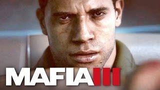 Mafia 3 — Русский трейлер! (HD)(Подробности игры: http://gamebomb.ru/gbnews/13362 Больше на http://gamebomb.ru Записывайтесь и подтверждайте подписку http://bit.ly/T5u4b0..., 2015-08-05T12:27:28.000Z)