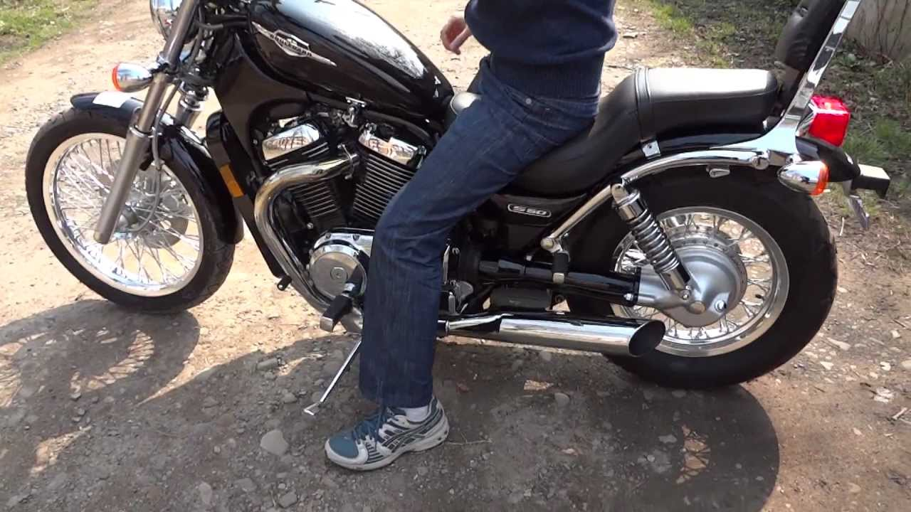 Used 2006 Suzuki Boulevard S50 Motorcycles in State College, PA