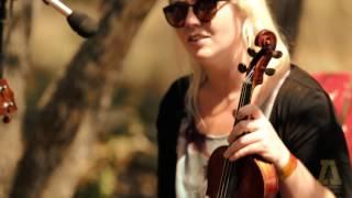 Wild Child - Reno - Audiotree Take Away