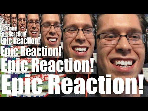 UltimaAlmighty. | UltimaAlmighty REACTION!!! | TheAsianLife REACTION!!!