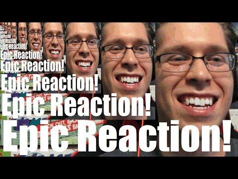 UltimaAlmighty. | UltimaAlmighty REACTION!!! | TheAsianLife REACTION!!!