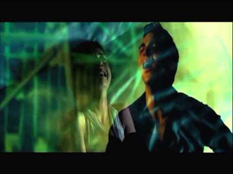 Фильм Три метра над уровнем неба: Эмоции и мечты (Tengo)