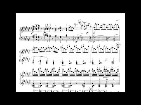 Beethoven - Piano Sonata No. 24 in F# major, Op. 78 -À Thérèse- - Artur Schnabel