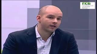 видео Рейтинг страховых компаний 2016