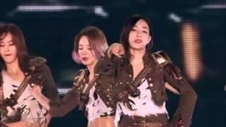 [DVD] Girls' Generation Phantasia in JAPAN - The Boys - Stafaband
