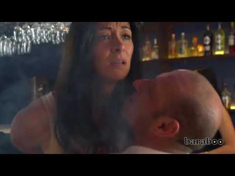 Sexy Mother Fucker In Da Bar