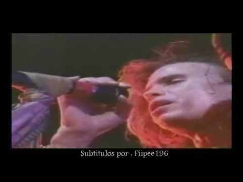 AEROSMITH - What It Takes (SUB ESPAÑOL)