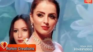 ShreZain vm    Aa Toh Sahi    ft. Zain X Shrenu offscreen Funn