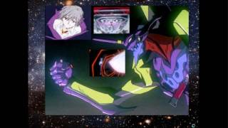 Evangelion Explanation in 7 MINUTES!!!