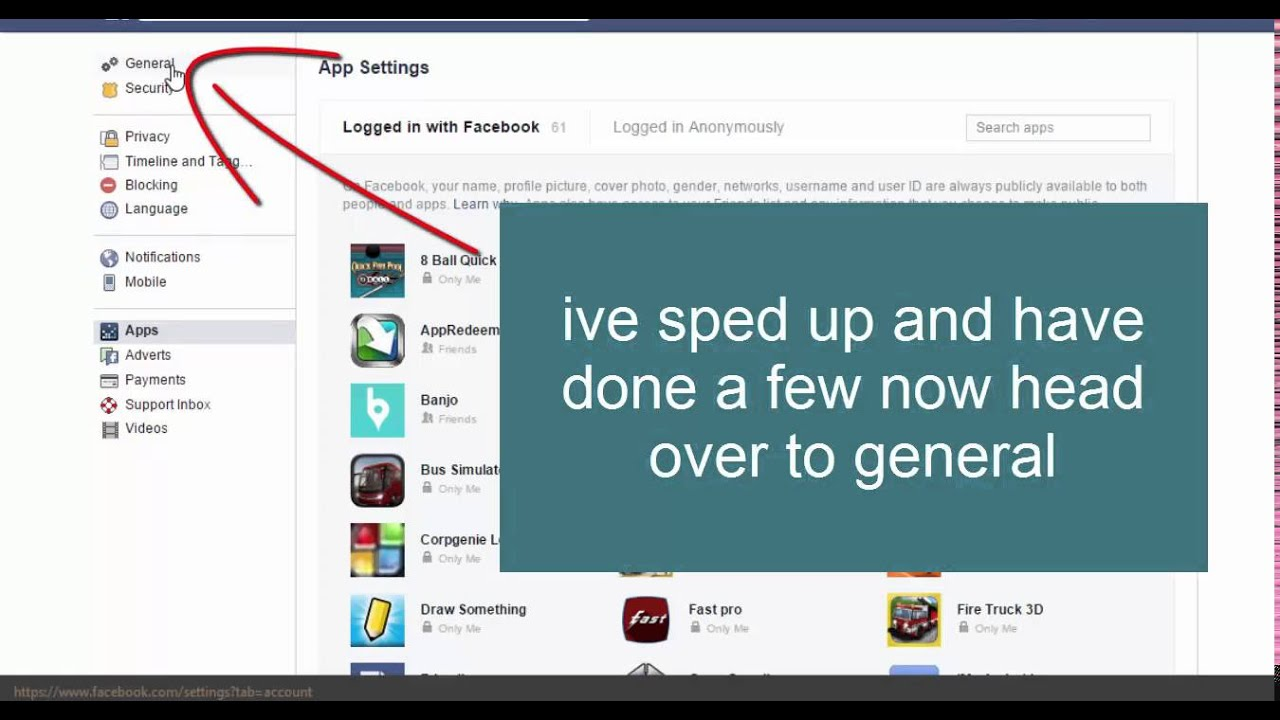 How to remove the facebook virus youtube how to remove the facebook virus ccuart Image collections