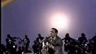 Canta Brasil by Joao Gilberto