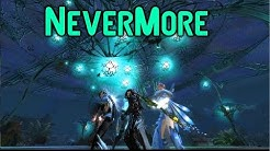 Gw2 Legendary Series: Nevermore