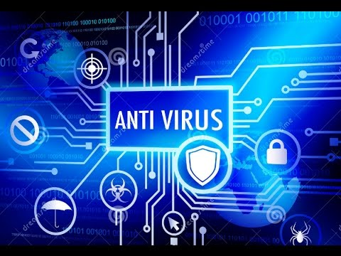Top Best free antivirus software download and use 100% free (HINDI)