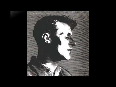 UV POP Amsterdam (Jacques Brel cover) (No Songs Tomorrow 2012 Reissue)