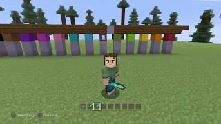 سلسلة أكتشاف العوالم تحديث ماين كرافت 1 92 الجديد شوفو أيش شفنا Minecraft Youtube