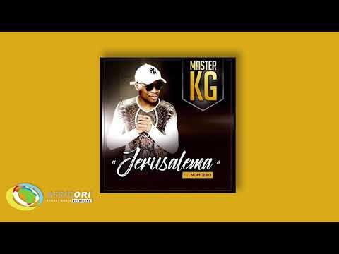 master-kg---jerusalema-[feat-nomcebo-zikode]-(official-audio)