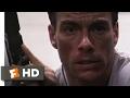 Sudden Death (1995) - Last Minute Save Scene (8/10) | Movieclips
