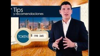 Educación Financiera - Banca en línea - Superintendencia de Bancos de Panamá