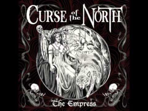 Curse of the North - Delirium