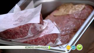 Hús ízesített pirula férgek számára