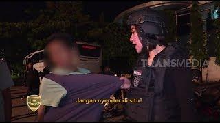 Download lagu THE POLICE   Sat Sabhara Polres Malang Kabupaten (09/05/19)