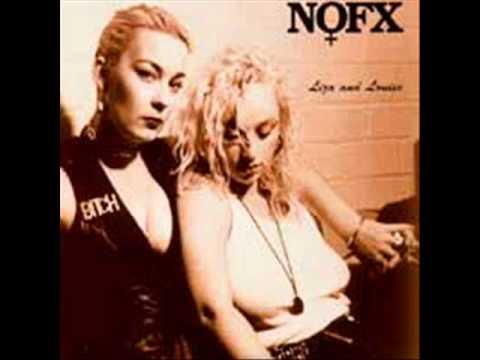 NOFX - The fastest longest line