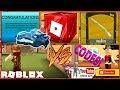 🔱 Roblox Bandit Simulator! 4 Codes and AQUAMAN EVENT Getting the Water Dragon Head! Loud Warning!