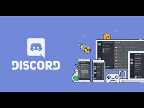 Como Descargar E Instalar Discord Para PC SIN ACORTADORES