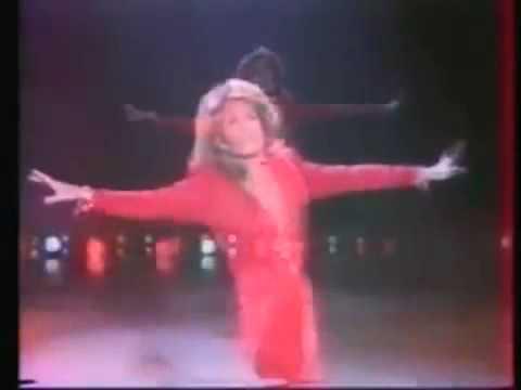 Dalida   `` Reviens moi ``  1985