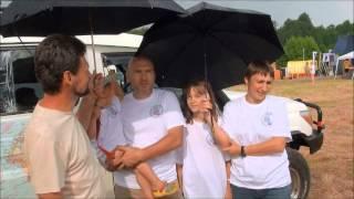 Семейная Кругосветка|кругосветное путешествие совершают