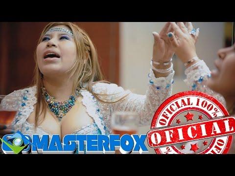 BELINDA TORRES – CANTINERO @ VIDEO CLIP OFICIAL by MASTERFOX