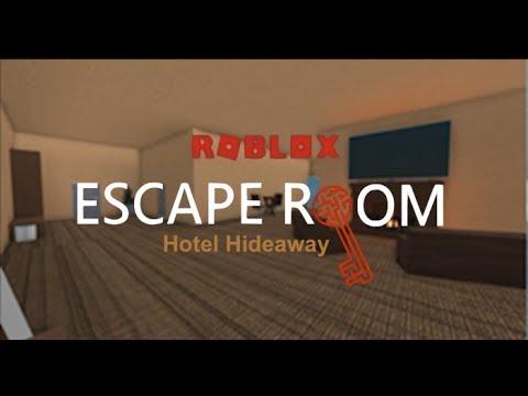 Sewage Scramble Walkthrough Escape Room Series Doovi