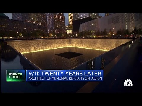Architect of 9/11