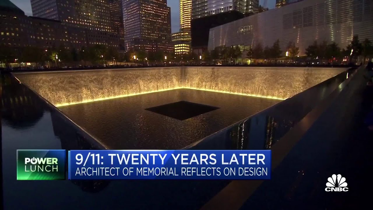 9/11 Memorial 2021: Start Time and How to Stream Online