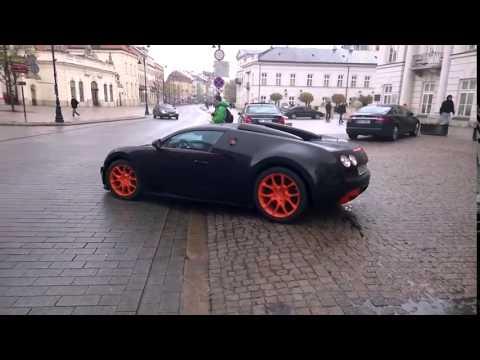 bugatti veyron 16 4 grand sport vitesse world start up. Black Bedroom Furniture Sets. Home Design Ideas