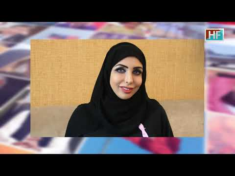 Turkey, Malaysia, UAE Final Decision About Babri Masjid and Ram Mandir || Modi, Yogi, BJP