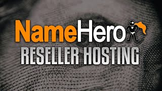 Can You Still Make Money With Reseller Hosting In 2019?