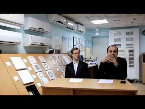 Проектирование систем вентиляции Ответы на вопросы Ч1