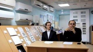 видео Проектирование вентиляции
