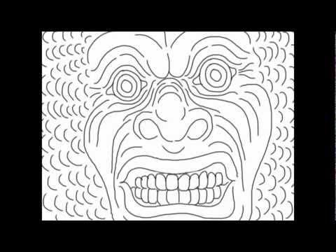 Shintaro Sakamoto - You Just Decided (Official Video)