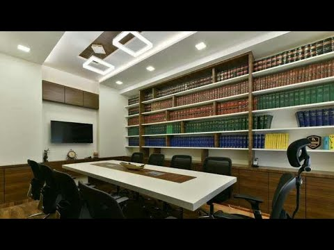 Advocate modular office in jodhpur