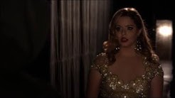 Pretty Little Liars -  ''A'' & ''The New Big Bad'' Endings Season 6